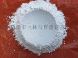 广东防护服纳米透气膜碳酸钙