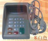 密碼鍵盤,影院密碼小鍵盤,電影院密碼輸入器