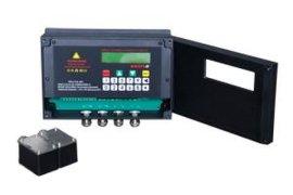 固定式超声波流量计(KRCFLO-1510)
