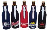 厂家优价供应环保潜水料啤酒瓶套