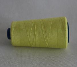 平达利602涤纶缝纫线,宝塔线,环保美观耐磨