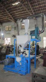 佛山金穗新一代橡胶磨粉机