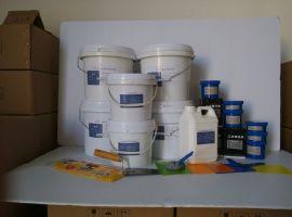 LT228耐磨涂层 耐磨防护剂 耐磨颗粒胶