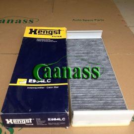 汉格斯特HENGST曼MAN空气滤芯P786092/E954LC/81.61910.0019/LAK154/CUK4795