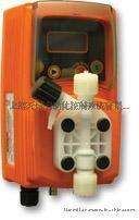 義大利EMEC愛米克V系列加藥計量泵
