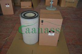 BALDWIN宝德威空气滤清器(外)PA5704/KY3052