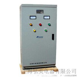 贵州自耦减压起动箱HMJ01
