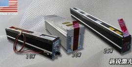 美国新锐系列CO2激光器