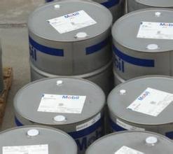 美孚SHC629合成润滑油
