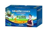 供應中國塗料****三色樹漆 茶籽油清味健康木器漆