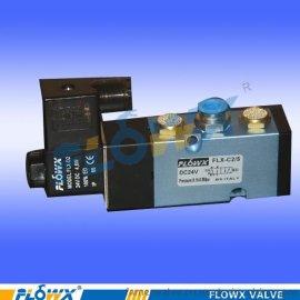 FLXC-2/5 电磁阀