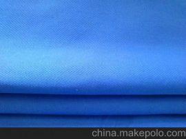 防火卷帘用装饰布