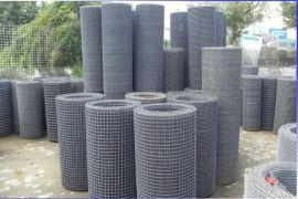 日喀则镀锌电焊网价格/镀锌电焊网厂家/采购