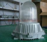 锅炉房防水防尘防眩灯GC101-L150W