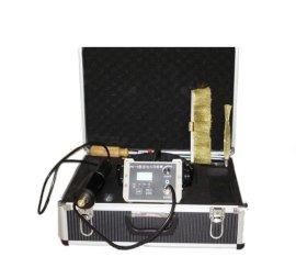 数显电火花检测仪,彩屏电火花检测仪,来济宁蓬锐检测仪器