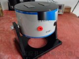 DJ-20型非接觸式電磁激振器