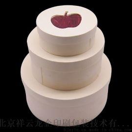 木盒定制 可根据需求加印LOGO 免费设计 北京祥云龙企