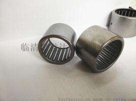 HK0509  穿孔型带保持架冲压外圈滚针轴承  原型号47941/5