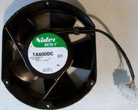 不间断电源风扇  TA600DC A34438-59 EX