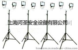 便携式充电照明灯XD-28-1000L