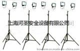 攜帶型充電照明燈XD-28-1000L