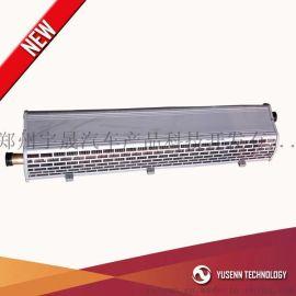 宇晟自然散热器 自然散热器