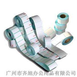 个性订制标签 印刷不干胶 标签印刷不干胶 PVC不干胶 印刷材料不干胶 不干胶标签印刷 全国免费发货