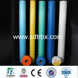 耐碱玻璃纤维网格布 保温 抗裂 加强 价格优惠