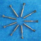 陶瓷CBN內圓磨磨頭 陶瓷金剛石內圓磨砂輪  超硬材料砂輪