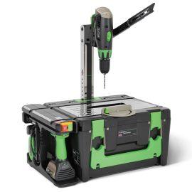 CEL(熙尔)Power8 WS3E 套装电动工具箱
