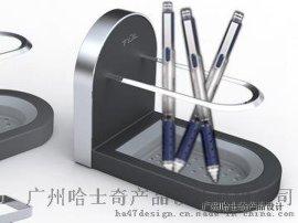 产品外观设计的工业设计公司_广州哈士奇