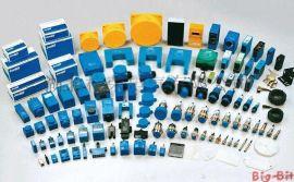 CSIU-020霍尔传感器
