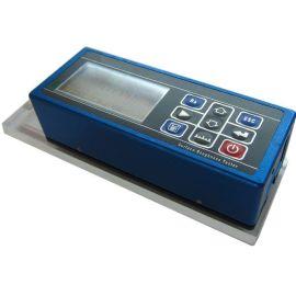 表面粗糙度测量仪TR201