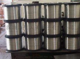 供应0.4mm镀锡铜线 镀锡铜线0.4mm 无氧环保 质保2年