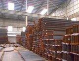 苏州H型钢销售,苏州热镀锌H型钢生产加工批发
