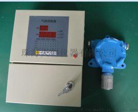 YT-95H-SF6-A六氟化硫报警器,上海六氟化硫报警器,壁挂式六氟化硫报警器