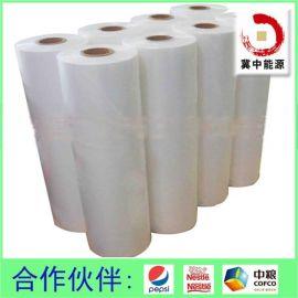 PE热收缩膜 塑料薄膜 收缩膜批发价格