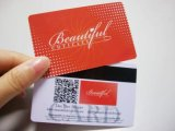 IC卡工厂直销 深圳4442IC卡 耐高温芯片ic卡 定制Mifare1K IC卡