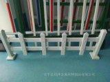 供應建築工地圍欄 廠區外牆防護鐵藝柵欄 小區歐式鋅鋼護欄