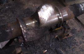 密炼机维修厂家专修漏粉漏油维修