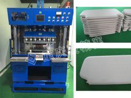 无纺布遮阳板焊接机 重庆高周波汽车遮阳板焊接机厂家