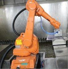 全自动喷漆生产线 全自动喷油生产线 全自动喷油设备 全自动喷涂设备