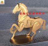 专业加工不锈钢制品 五金装饰制品加工 红古铜不锈钢制品
