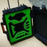 无人机雕刻内衬 EVA无人机抗震包装盒