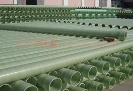 dbs玻纤石英电缆导管生产厂家批发价格销售