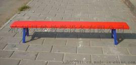 加工定制体操凳2米3米体操凳厂家