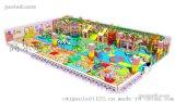 如何提高淘氣堡兒童樂園室內遊樂場在當地的知名度