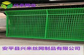 浸塑镀锌丝护栏网,浸塑镀锌丝护栏网价格,浸塑镀锌丝护栏网厂家