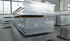 美国进口7075铝板,美铝AL7075-T651铝板