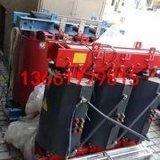 变压器处理变压器拆除回收变压器价格咨询